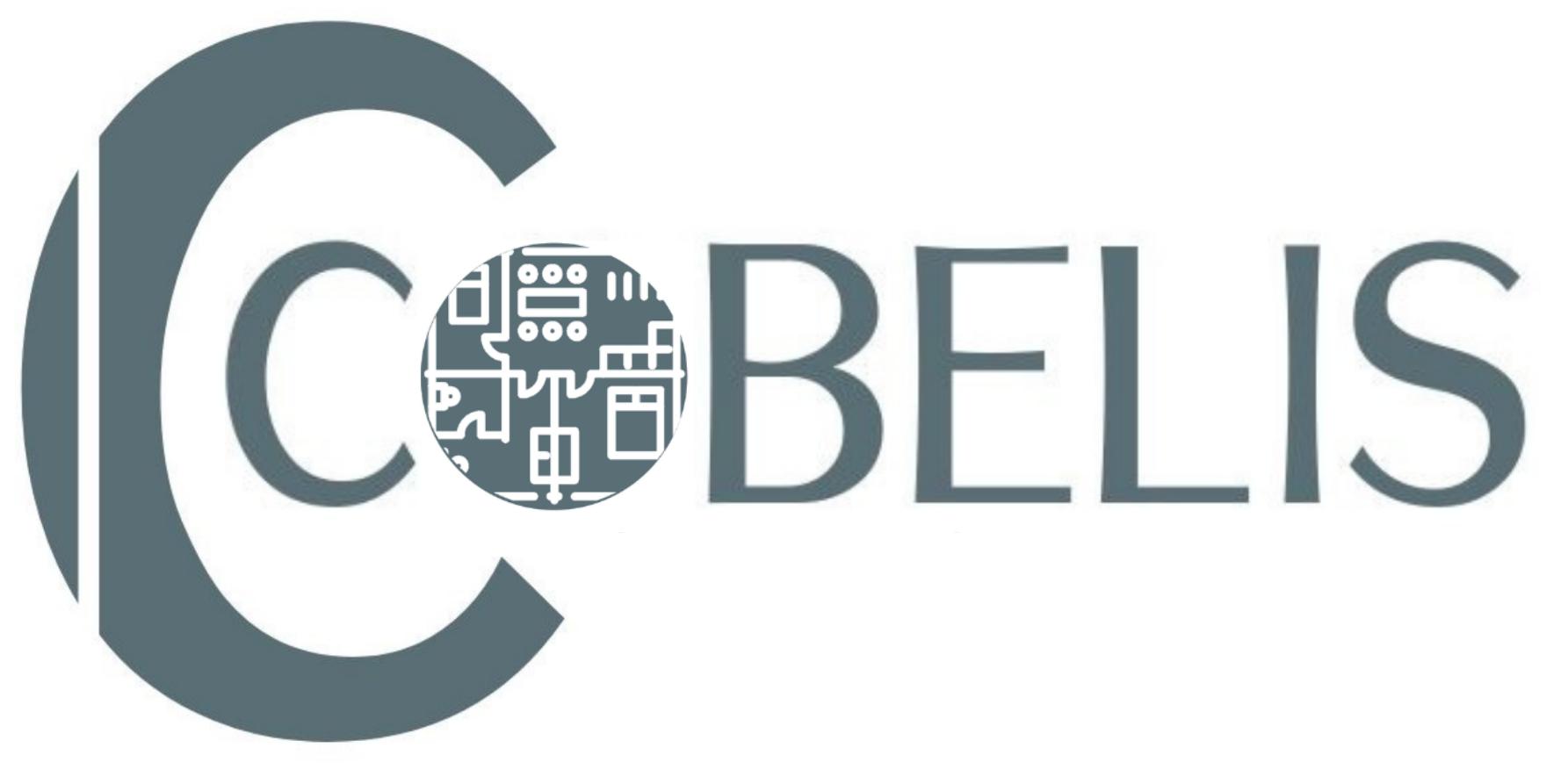 Cobelis